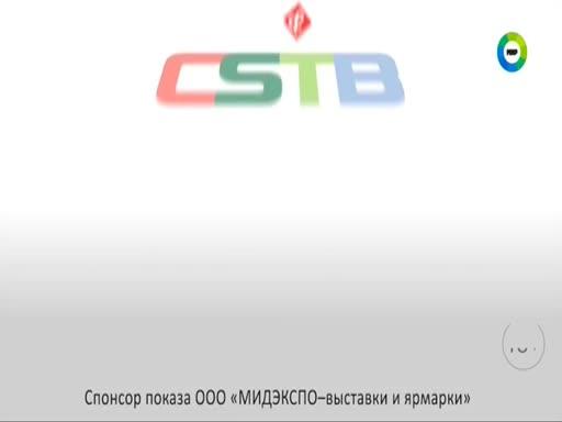 -1118929