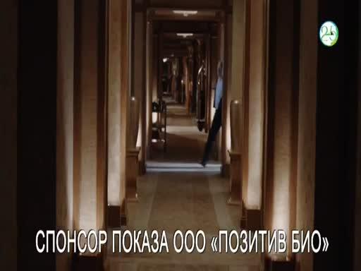 -1262967