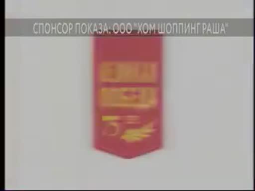 -1694176