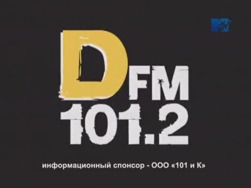 -17377