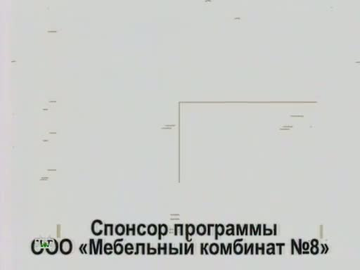 -347951
