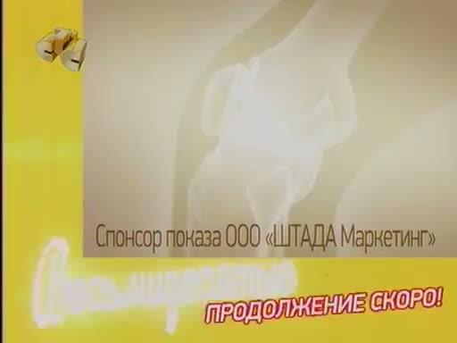 -352848
