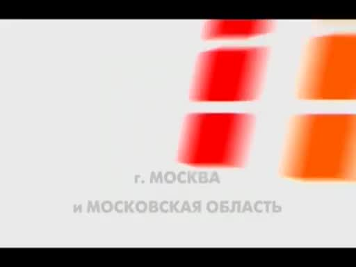 -558942